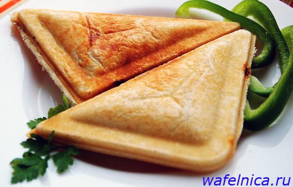 Как сделать сэндвич фото 972
