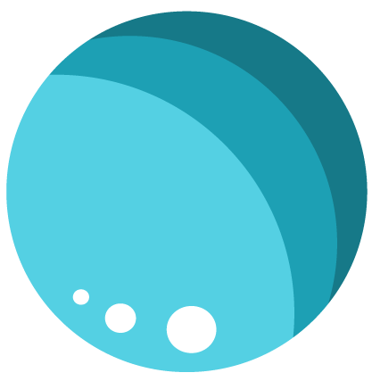 Логотип сайта Вафельница