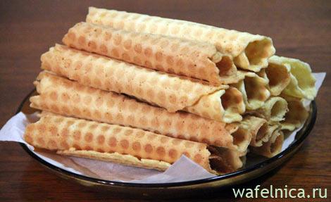как приготовить вафли хрустящие в электровафельнице рецепт и печени