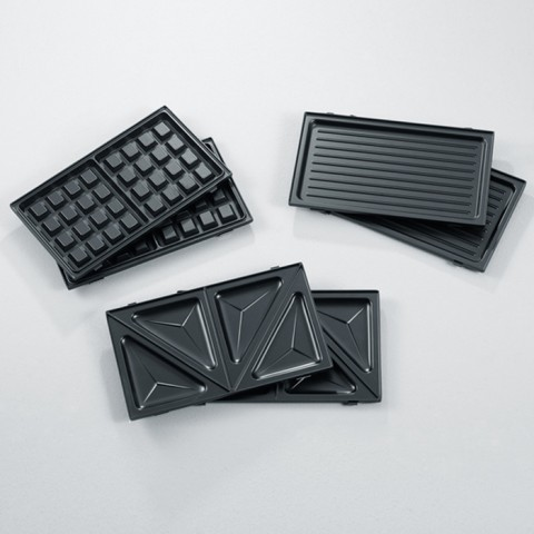 Сменные панели SA-2966