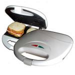 Сэндвич-тостер Smile ST 936