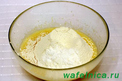 vafli-kokos-5