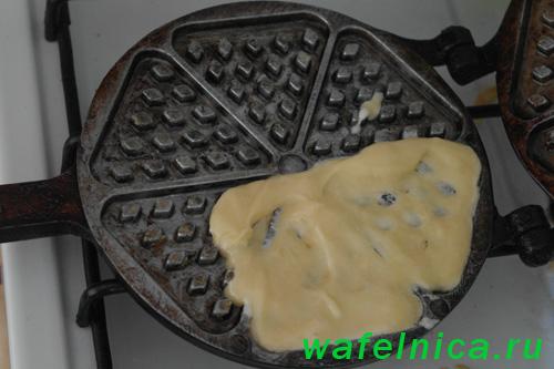 vafelnoe-pechenie-07