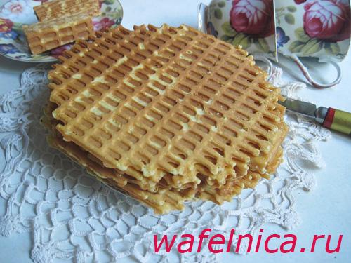vafelniy-tort-10