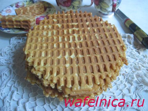 vafelniy-tort-11