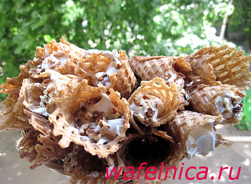 shokoladnie-trubochki-12