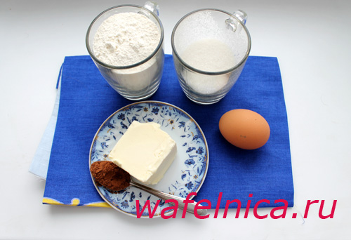 vafli-kakao-1