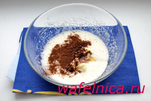 vafli-kakao-3